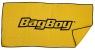 BagBoy: Toalla ¡20% dtº! -