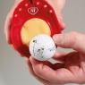 Masters: Limpiador de bolas ¡20% dtº! -