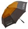 Big Max: Paraguas Aqua UV Naranja -