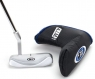 "US Kids: Putter AIM1 54"" Diestro para 133-140 cm -"