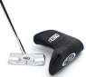 "US Kids: Putter AIM2 54"" Diestro para 133-140 cm -"