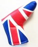 Funda Putter UK ¡25% dtº!