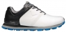 Callaway: Zapatos J247-50 Chev Junior ¡20% dtº!	 -