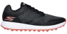 Skechers: Zapatos Max-Cut 14879BKPK Dama ¡10% dtº!