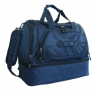 Ecco: Bolsa Azul ¡19% dtº! -