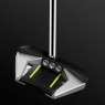 Scotty Cameron: Phantom X 6 STR Diestro ¡24% dtº! -