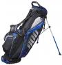 Masters: Bolsa Trípode SL800 Azul ¡29% dtº! -