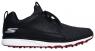 Skechers: Zapatos Mojo Elite 54539BKRD Hombre ¡10% dtº! -