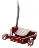 Ben Sayers: Putter XF Red NB2 Dietro ¡47% dtº! -