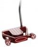 Ben Sayers: Putter XF Red NB2 Zurdo ¡47% dtº! -