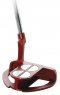 Ben Sayers: Putter XF Red NB4 Dietro ¡47% dtº! -