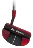 Ben Sayers: Putter XF Red NB6 Dietro ¡47% dtº! -