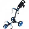 Axglo: Carro Trilite T3 Azul ¡25% dtº! -