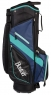 Boston: Bolsa Java Carro Azul -
