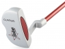 Boston: Putter Junior 8-10 años Zurdo -
