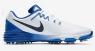 Nike: Zapatos Lunar Command 2 849968-107 Hombre ¡21% dtº! -