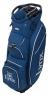 Lynx: Bolsa Prowler Azul Carro ¡10% dtº! -