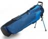 Callaway: Bolsa Carry + Azul/Blanca ¡20% dtº! -