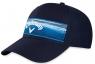 Callaway: Gorra Strip Azul Marino ¡10% dtº! -