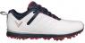 Callaway: Zapatos Mulligan W637-22 Dama ¡15% dtº! -