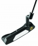 Odyssey: Putter Stroke Lab Black One Zurdo ¡10% dtº! -