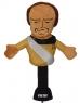 Winning Edge: Funda para Driver Klingon ¡14% dtº! -