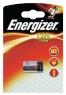 Energizer: Pila CR2 para visores láseres -