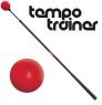 Eyeline: Tempo Trainer ¡21% dtº! -