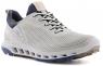 Ecco: Zapatos Cool Pro Hombre 102104/01379 ¡19% dtº! -