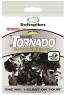 Softspikes: 18 Tacos Tornado Tour-Lock ¡25% dtº! -