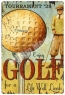 Placa de Golf 5 ¡60% dtº!