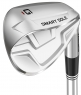 Cleveland: Wedge Smart Sole G 50º Acero Zurdo -