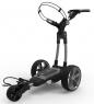Powakaddy: Carro Eléctrico FX7 con Freno (EBS) -