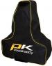 Powakaddy: Bolsa de Viaje para Carros Eléctricos FW y FX -