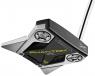 Scotty Cameron: Phantom X 12.5 Diestro ¡24% dtº! -