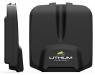 Powakaddy: Batería 18 hoyos para carro FW Touch y Compact -