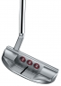Scotty Cameron: Special Select Fastback Diestro ¡13% dtº! -