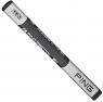Ping: Grip PP60 para Putter -