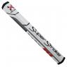 SuperStroke: Grip Traxion SS2 para Putter -