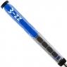Winn: Grip Pro X 1.32 para Putter Negro/Azul -