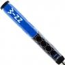 Winn: Grip Pro X 1.6 para Putter Azul -