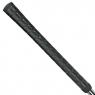 Winn: Grip Excel Jumbo (Oversize) -