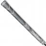 Pride: Grip MultiCompound Cord Plus4 Oversize (Jumbo) -