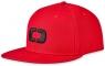 Ogio: Gorra Icon Rojo ¡10% dtº! -