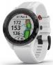 Garmin: Reloj GPS S62 Blanco ¡5% dtº! -