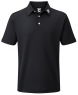 FootJoy: Polo Stretch Pique 91822 ¡35% dtº! -