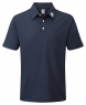 FootJoy: Polo Stretch Pique 91824 ¡35% dtº! -