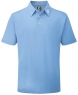 FootJoy: Polo Stretch Pique 91826 ¡35% dtº! -