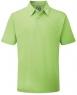 FootJoy: Polo Stretch Pique 91818 ¡35% dtº! -