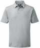FootJoy: Polo Stretch Pique 91819 ¡35% dtº! -
